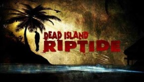 Dead_Island_RT_Featured