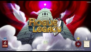 RogueLegacy001