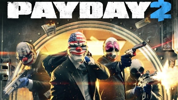Payday2Featured