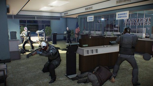 Payday2d