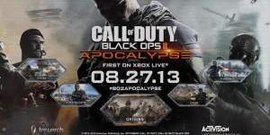 Releases27_BlOps2_Apocalypse