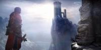 Releases27_Castlevania