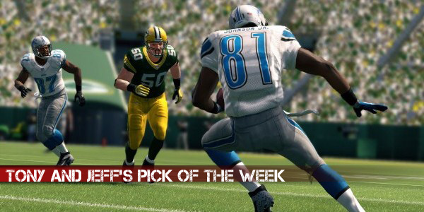 Releases27_Madden25