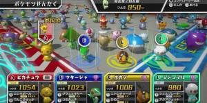 Releases27_PokemonRumbleU