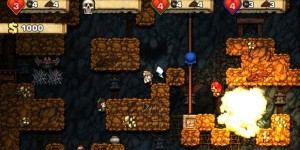 Releases27_Spelunky