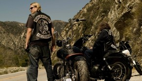 SonsofAnarchyFeatured