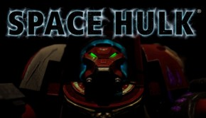 SpaceHulkFeatured