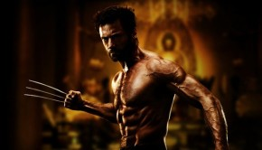 TheWolverineFeatured