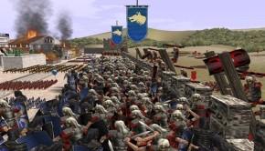 Total War 1