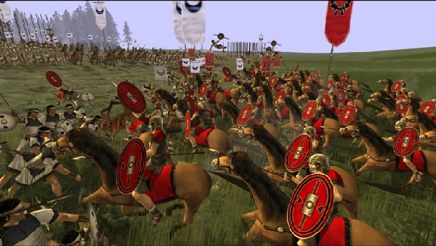 Rome Total War/1.0 (Mac OS 10.6.4; 2.93; 4.0; 256; GeForce GT 120)