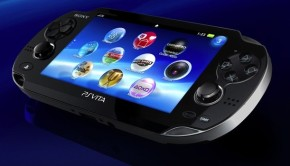 Vita-Featured