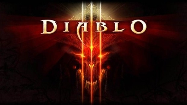 Diablo3Featured