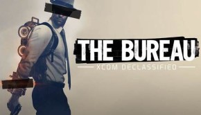 TheBureauFeatured