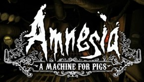 amnesiaAMFPfeatured