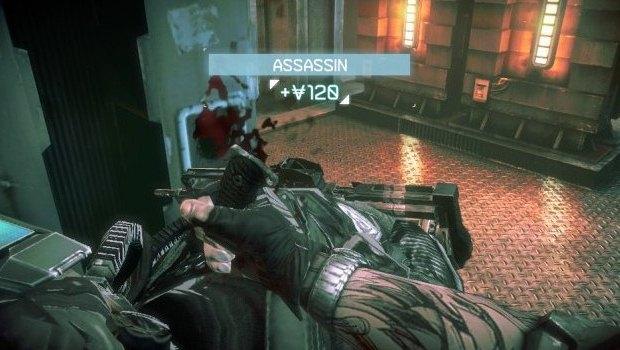 killzone_mercenary_001