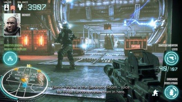 killzone_mercenary_002