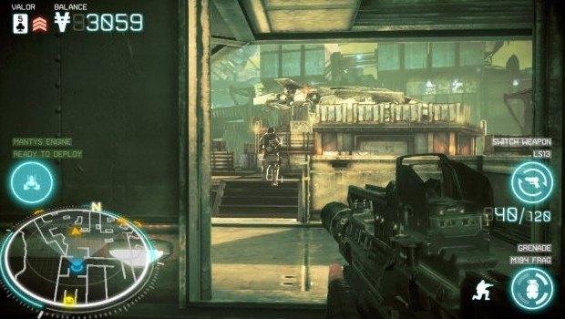 killzone_mercenary_003