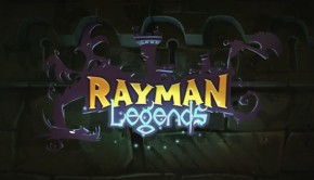 raymanlfeatured