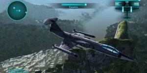 releases01_airconflictsvietnam