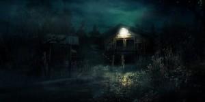 releases01_hauntedmemories
