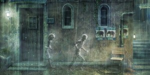 releases01_rain