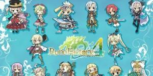 releases01_runefactory4