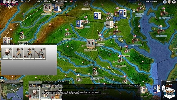 civil war generals 2 manual