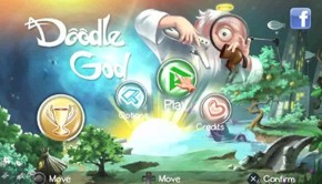 DoodleGod003