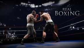 REALBOXINGFEATURED