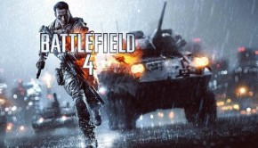 bf4betafeatured
