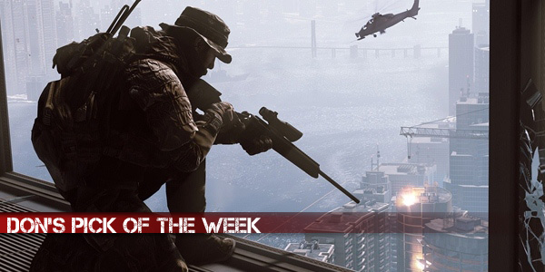 releases29_Battlefield4