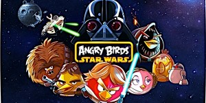 releases29_angrybirds