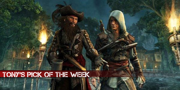 releases29_assassinscreed4