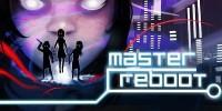 releases29_masterreboot