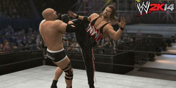 releases29_wwe2k14