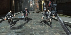 releases8_dishonored