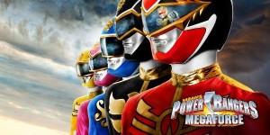 releases5_powerrangers
