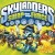 skylandersswfeatured
