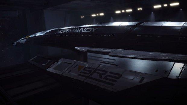 t50001