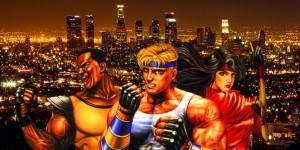 Releases17_StreetsofRage