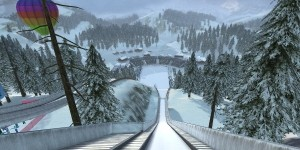 Releases17_WinterSports