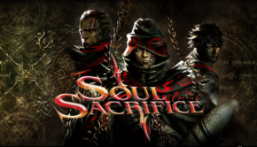 SoulSacrificeFeatured