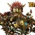 knack00featured