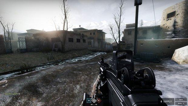 insurgency003