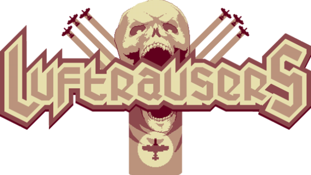 Luftrausers_featured