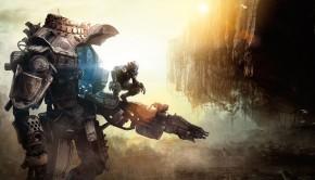 Titanfall header