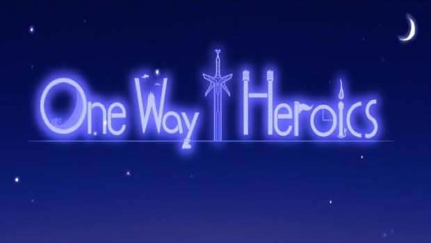 onewayheroics_featured