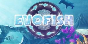 releases01_evofish