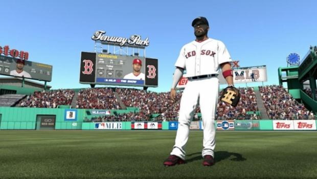 releases01_mlbtheshow