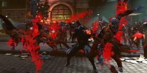 releases18_ninjagaidenz